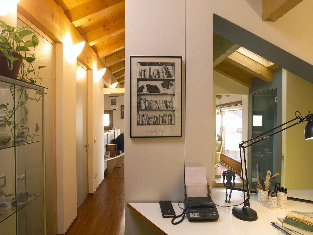 mini appartamento - Vicenza