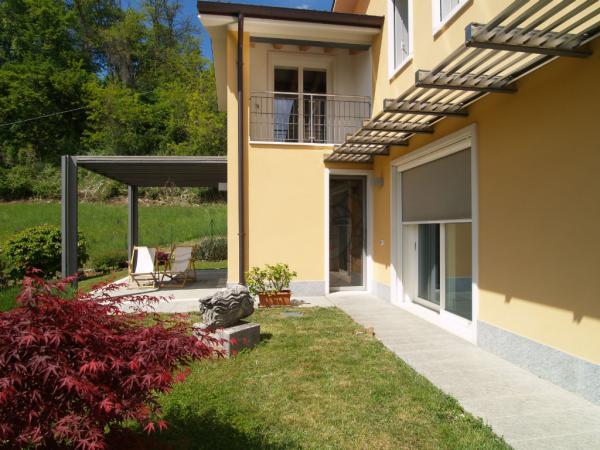 private home - Vicenza
